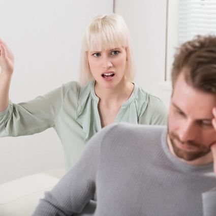 männer gefühle überfordert