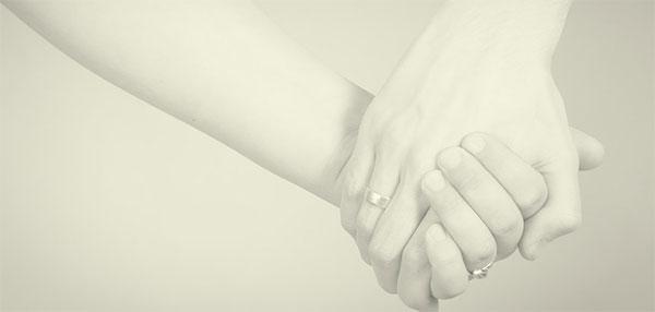Aufwind Institut - Therapie & Weiterbildung für Paare & Trauma